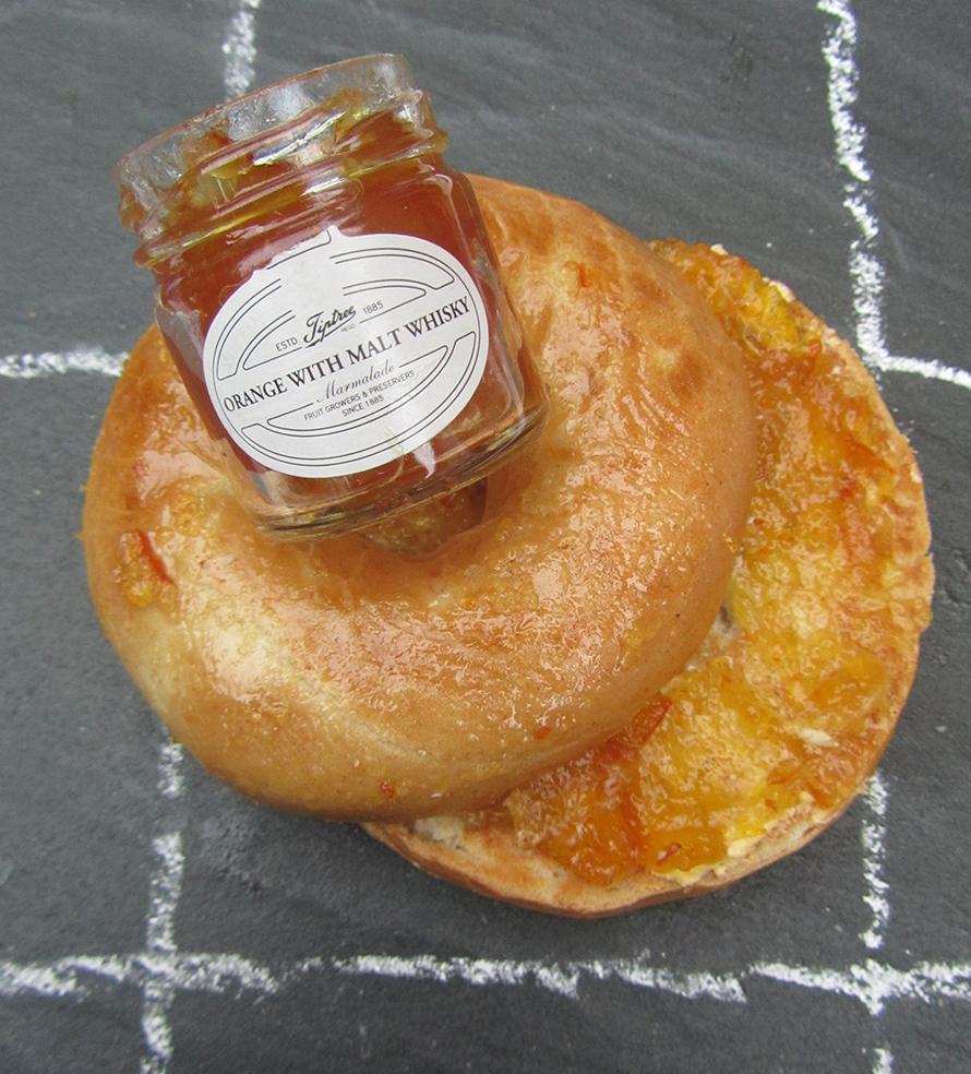 marmalade bagels3
