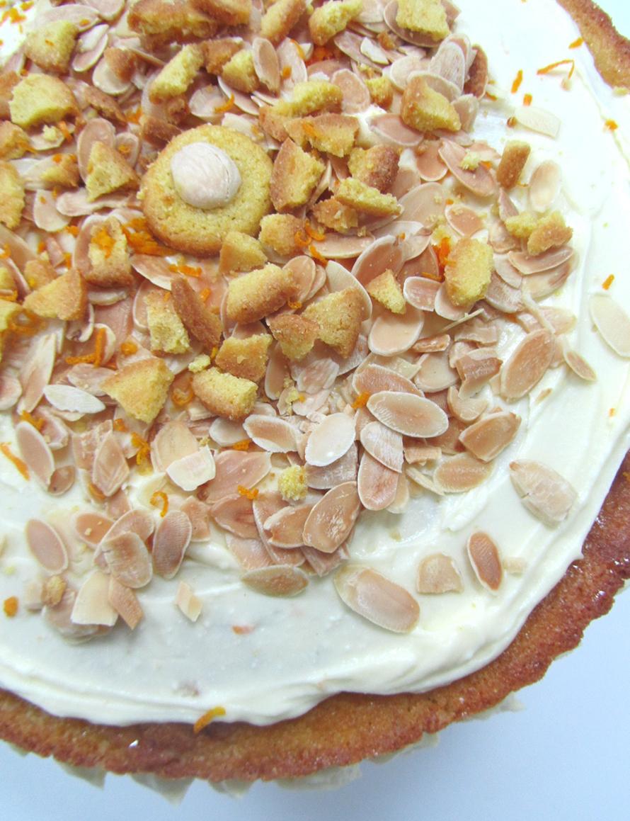 oap cake2