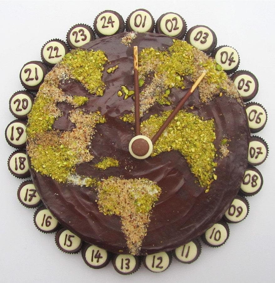 final newshour cake