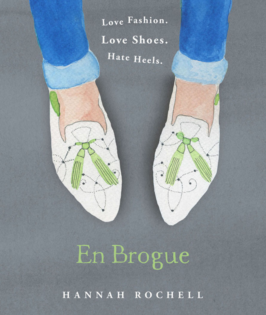 enbrogue bloggy